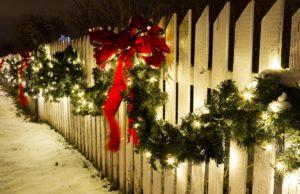 earn_a_holiday_bonus_through_energy_savings