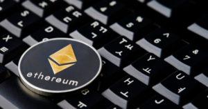 ethereum-cryptocurrency-exchange-ethfinex-760x400