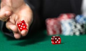 gamble-roll-dice-ico-betting-andreessen-horowitz-crypto-fund