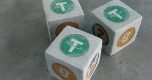 tether-usdt-stablecoin-760x400