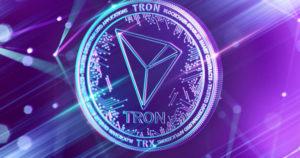 tron-price-rally-760x400