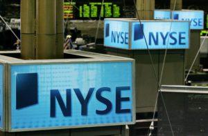 NYSE_AP070917148812-5c11617fc9e77c00013ffa8f
