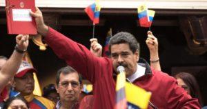 Nicolas-Maduro-3-760x400