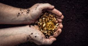 bitcoin-digital-gold-760x400