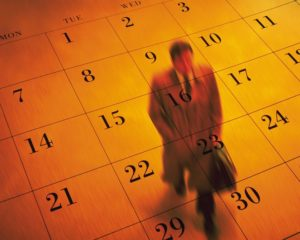 business_calendar-5c13d4434cedfd0001461437