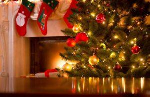 christmas_shutterstock_317361377-5c126e15c9e77c0001c1b101