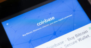 coinbase-cryptocurrency-exchange-760x400