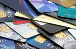 credit_cards_istock_69004297-5c1126bfc9e77c00018a2e54