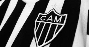 football-Atletico-Mineiro-760x400