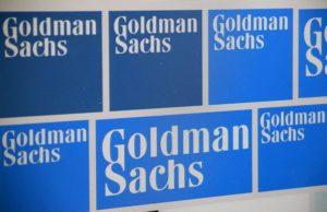 goldman_sachsshutterstock_562464373-5c1ba6abc9e77c00019aa5f4