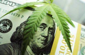 marijuanashutterstock_529887331-5c1a2c08c9e77c0001c10ae0