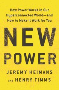 new-power.1544826386253