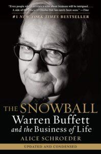 snowball-warren-buffett.1544826319374