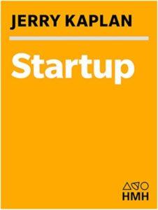 startup-jerry-kaplan.1544826251234