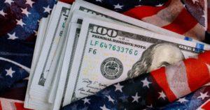 usd-american-flag-760x400