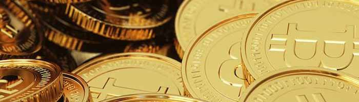 Coin of Sale