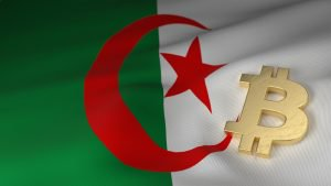 Regulation Round-Up: African Governments Hesitant on Bitcoin and Cryptocurrencies