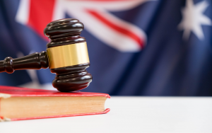 Australian Bitcoin Exchanges Must Now Register at Financial Intelligence Agency