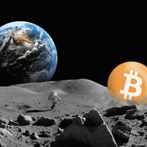 This Week in Bitcoin: Big Bangs, Huge Swings, and a Word from the White House