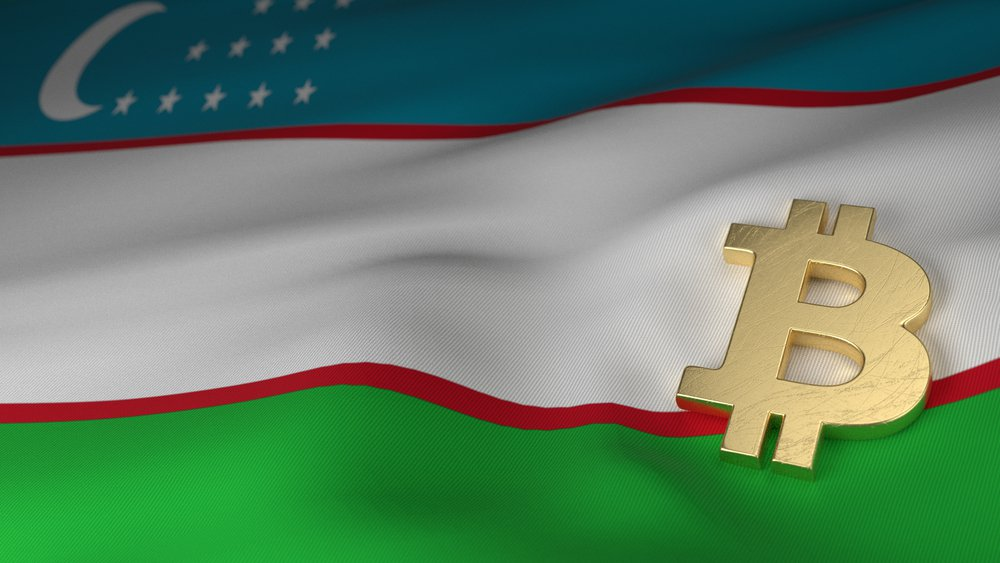Cryptos to Reduce Corruption and Improve Road Safety in Central Asia