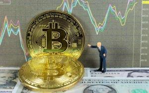 Silicon Valley VCs Help Crypto Hedge Fund Reach Quarter-Billion Target