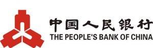 China's PBOC Governor Speaks Against Speculative Cryptocurrencies