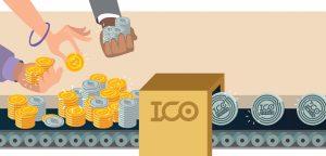 Bermuda Reveals Draft Crypto Regulations, Plans to Embrace ICOs