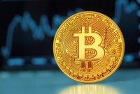 bitcoin, charts