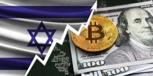 ICO Roundup: SEC Annual Report, Israeli Offerings Raise $600 Million, Rapper Sued