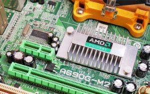 The Daily: Kraken Swamped by US Subpoenas, AMD Partners Crypto Studio