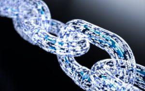 McKinsey: Despite Billions of Dollars, Corporate Blockchains Have Achieved Little