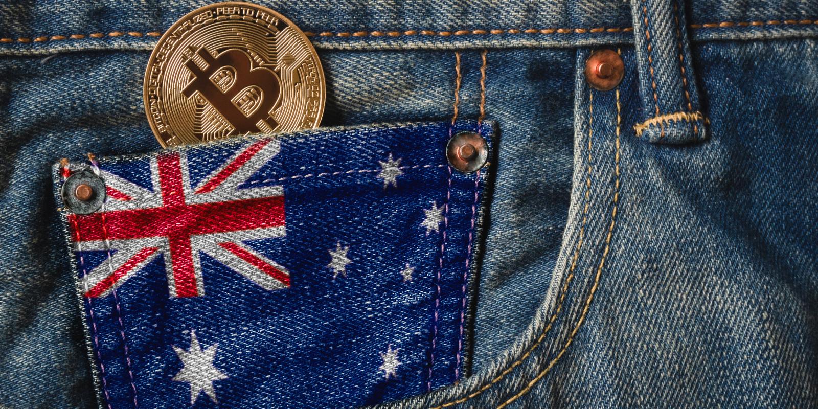 Aussie Banks Still Cold to Cryptocurrency Businesses Despite Regulation