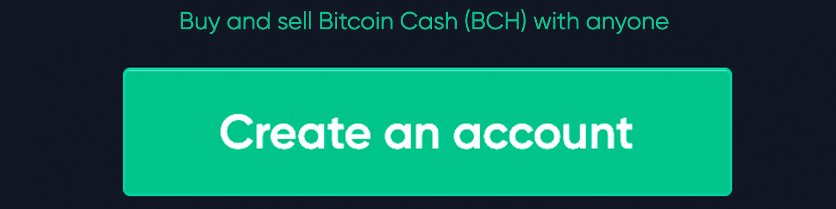 Local.Bitcoin.com Gathers 56K Accounts and $200M Worth of Trades Initiated